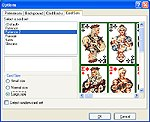 BVS Video Poker Screenshot